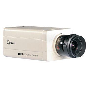 просмотр записи камер видеонаблюдения в перми