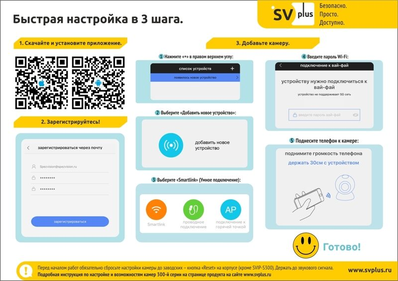 instructions_300_ser.jpg